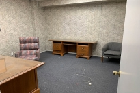 66. Office