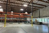 49. Warehouse