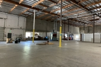 50. Warehouse