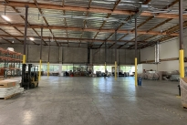 51. Warehouse