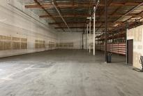 55. Warehouse