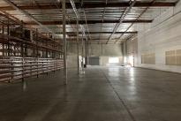 57. Warehouse