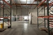 59. Warehouse