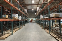 60. Warehouse