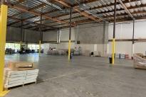 61. Warehouse