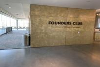 206. Founders Club