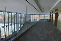 246. Fourth Floor