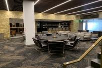76. Directors Lounge