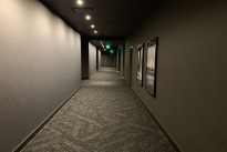 86. Directors Lounge