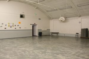 Brighton Hall School