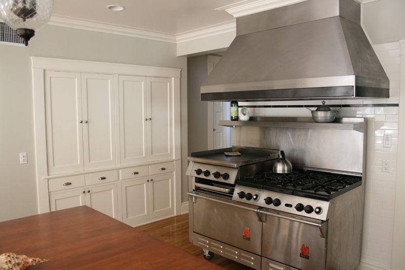 20. Kitchen