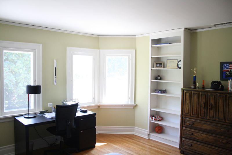 39. Bedroom