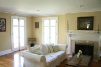 10. Family Room