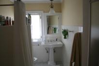 40. Bathroom