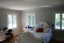 37. Bedroom