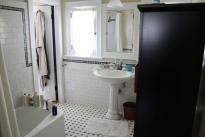 35. Master Bathroom
