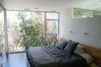 23. Bedroom