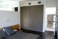 26. Bedroom