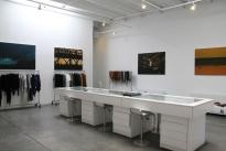 9. Showroom