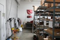 25. Warehouse