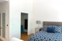 42. Room 306