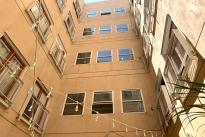 34. Third Floor
