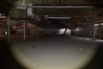 9. Interior