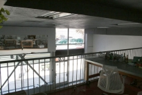 15. Interior