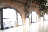Pacific Electric Lofts