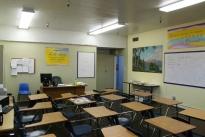 27. Classroom