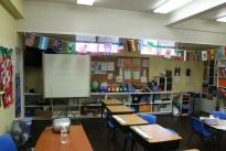 28. Classroom