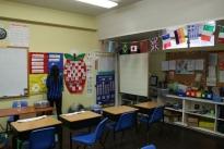30. Classroom