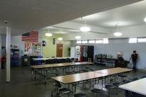 31. Cafeteria