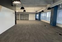 Howard Hughes Center 6080