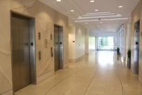 31. Lobby of 2350