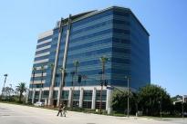 Howard Hughes Center 6060