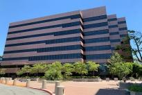 APD Building