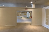 70. Interior