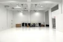 11. First Floor Studio
