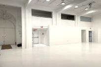 5. First Floor Studio