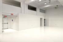 12. First Floor Studio