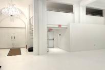 4. First Floor Studio