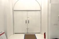 3. First Floor Studio
