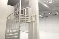 18. First Floor Studio