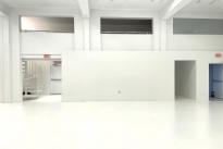 13. First Floor Studio