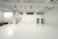 14. First Floor Studio