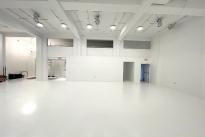 16. First Floor Studio