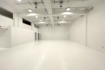 15. First Floor Studio
