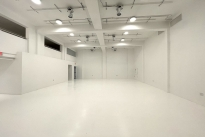 17. First Floor Studio