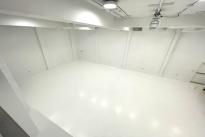 21. First Floor Studio